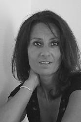 Corinne Wargnier