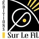 Editions Sur Le Fil