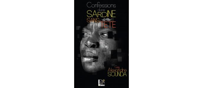 Prix Ethiophile 2017 et Mention spéciale du Grand Prix d'Afrique Noire 2016 pour notre Sardine sans tête !